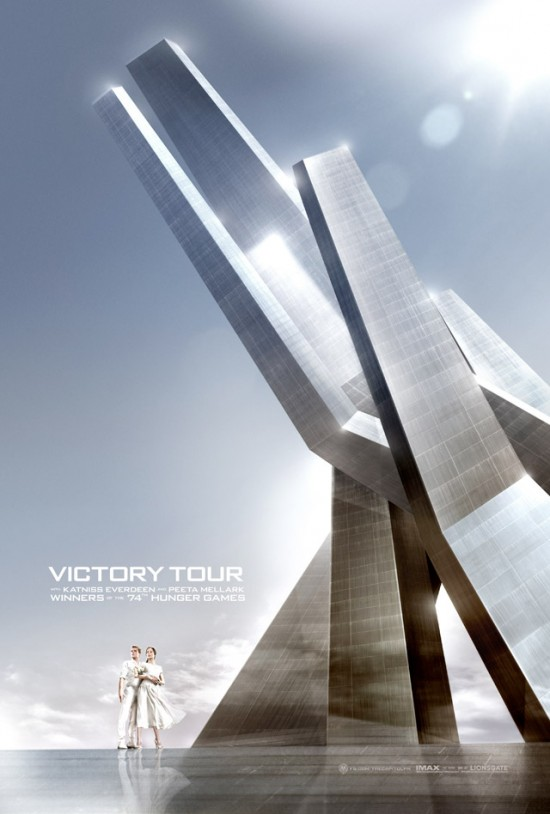 Hunger-Games-Victory-Tour-poster-550x814